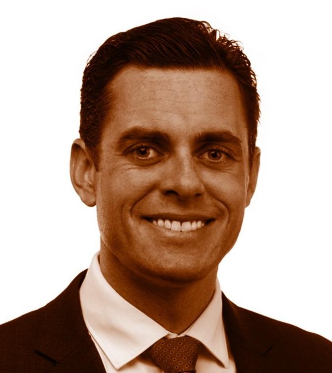 Adrian Mance