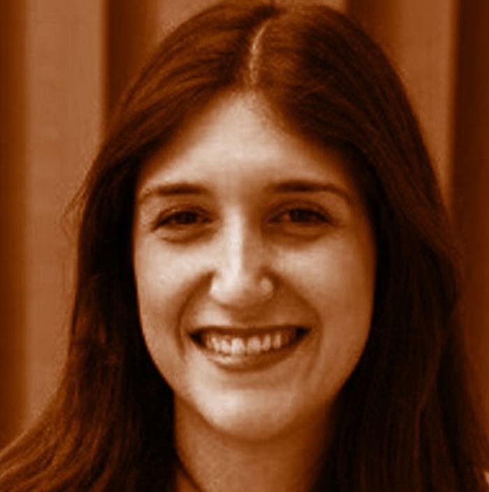 Mariana Schiavon